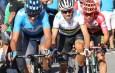 Tour d'Espagne: Roglic a tout en mains, les Movistar en berne