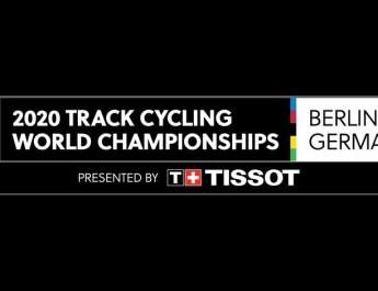 Championnats du monde de cyclisme sur piste à Berlin : pas de médaille et des inquiétudes pour les Belges
