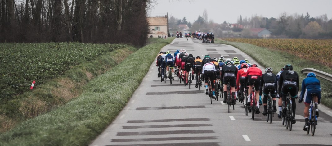 Entre annulation et huis clos, les courses cyclistes belges dans l'incertitude face au coronavirus