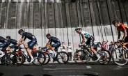 Tour de France 2020 : notre présentation complète de la 17e étape