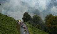 Tour de France 2020 : notre présentation complète de la 18e étape