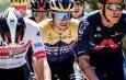 Tour de France : le contrôle ne suffit pas pour gagner le maillot jaune