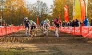 L'UCI bouscule les règles du classement mondial de cyclo-cross suite au Covid-19