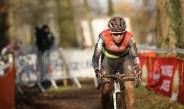 Championnats du monde de cyclo-cross 2021 à Ostende : les sélections belges