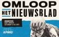 Circuit Het Nieuwsblad 2021 – Femmes : notre présentation complète de la 16e édition