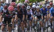 Tour d'Italie 2021 : notre présentation complète de la 10e étape