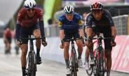 Tour d'Italie 2021 : notre présentation complète de la 8e étape