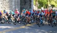 Les Grands Prix de Québec et de Montréal n'auront pas lieu en 2021