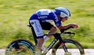 Tour de Belgique 2021 : la semaine idéale de Remco Evenepoel