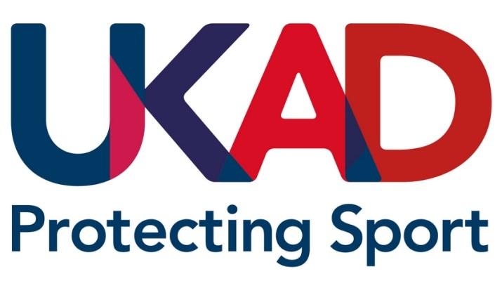 UKAD - Logo