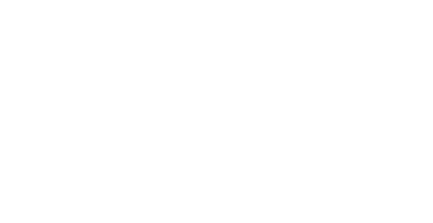 Consultation on Draft Transport Strategy 2016-2035 for the Greater Dublin Area