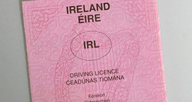 Judge dismisses cases about not producing driving licence in court