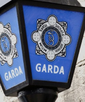 Garda  responses to Oversight questions on Roads Policing