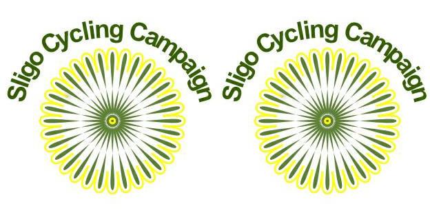 Sligo Cycling Campaign's Bike Week Buffet an outstanding success