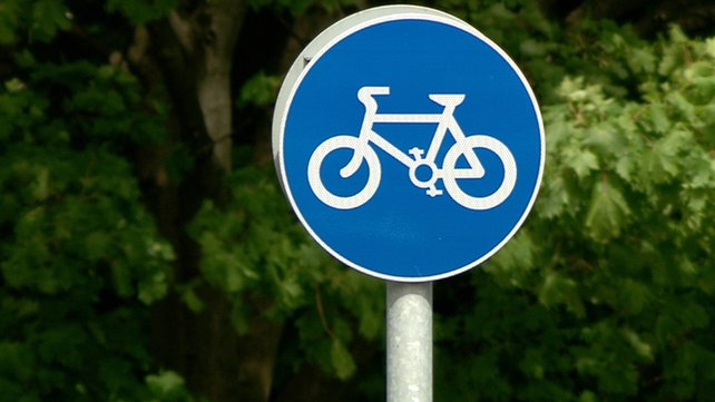 Dublin cycleway projects halted due to Luas cost