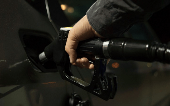 Ireland worst in world for diesel car sales; tax reform overdue