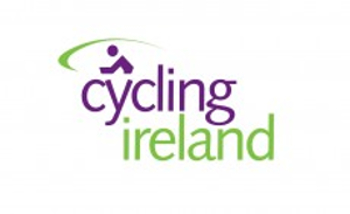 """Cycling Ireland on """"everyday"""" cycling"""