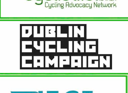 Latest Tragic Cycling Death Unacceptable