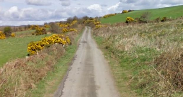 Waterford Greenway can transform tourism in county, says top official