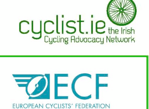 Cyclist.ie Budget 2019 #Allocate4Cycling