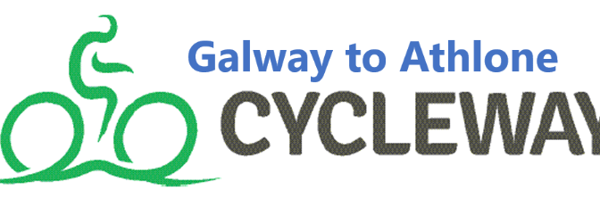 Galway to Athlone Greenway – Consultation on Corridors