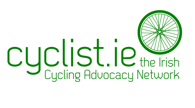Cyclist.ie Demands an Immediate Response to Deaths and Serious Injuries on Rural Roads
