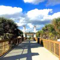 Top 5 Cycling Trails in Orlando, FL