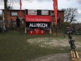 Rund-um-ascheffel-2015-siegerpodest