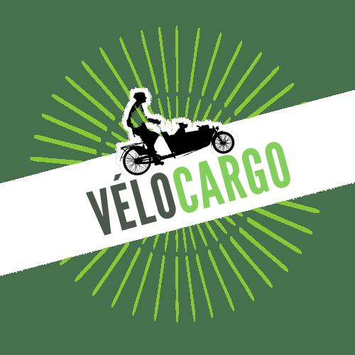 vélo cargo (2)