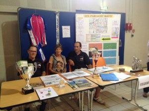forum des associations 12 septembre 2015 002