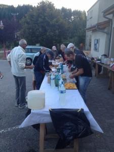 rallye cyclo-club fete des vins 2015 002