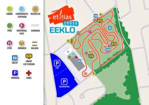 parcours-eeklo-300x212