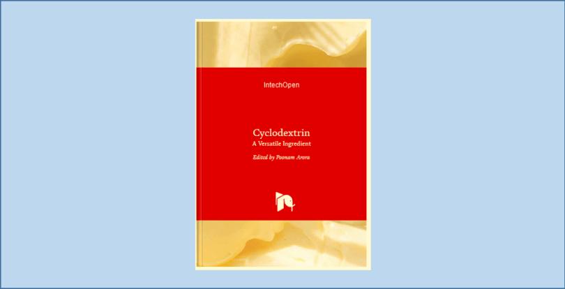 Book2