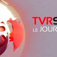 TV Rennes chez les Cyclomigrateurs