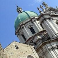 Seducente Italia