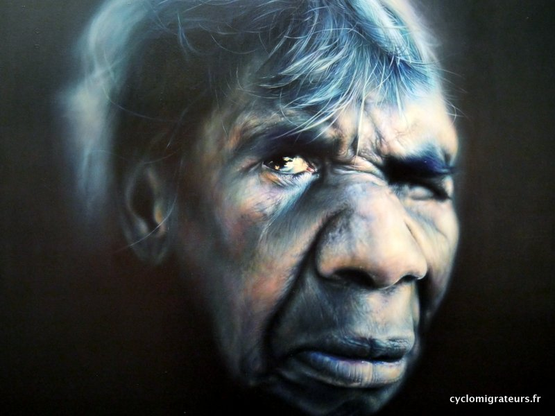 Art Galery Townsville