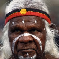 PSUGLI : Les Aborigènes