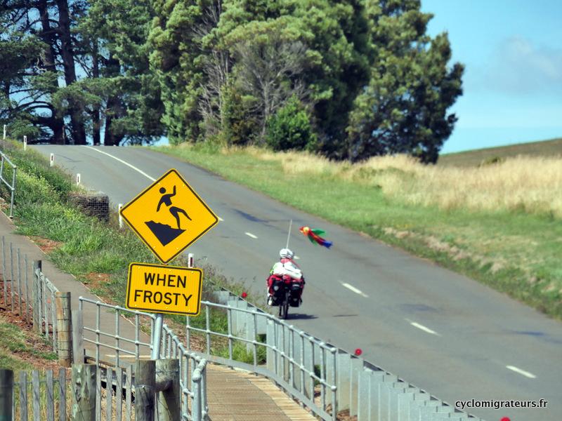 premières impressions vitesse datation Melbourne Stephen de Laguna Beach qui est-il datant