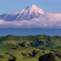 Volcanic Tour
