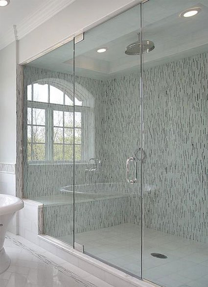 Shower Doors And Bath Accessories Cyclone Home Systems