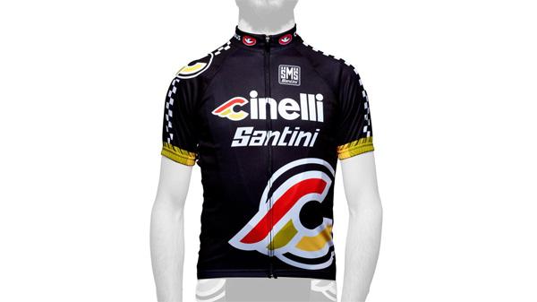 Cinelli-Santini