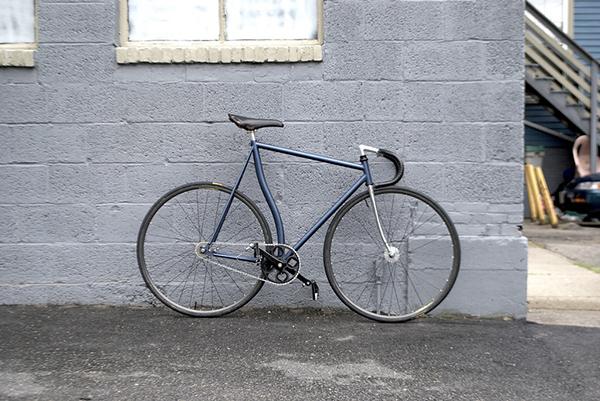Beardman-bikes