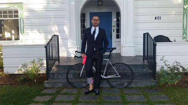 tom_smuts_bike_-_h_-_2014