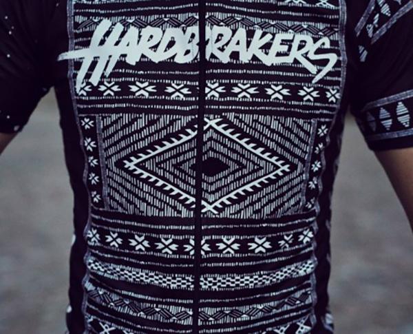 Hardbrakers