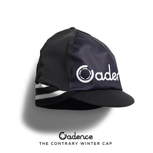 cadence-winter-car