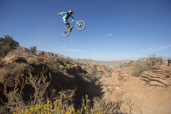 mountain-bike-rider-anthony-messere-competes-at-red-bull-rampage-near-virgin-utah-in-2012