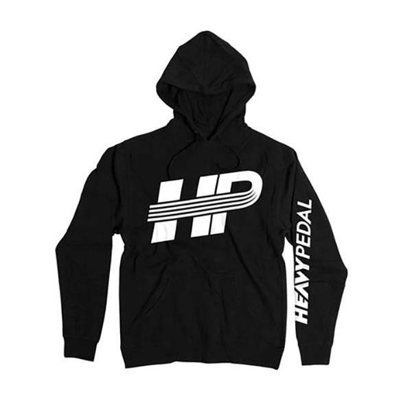 HP-Black_Sweatshirt_large