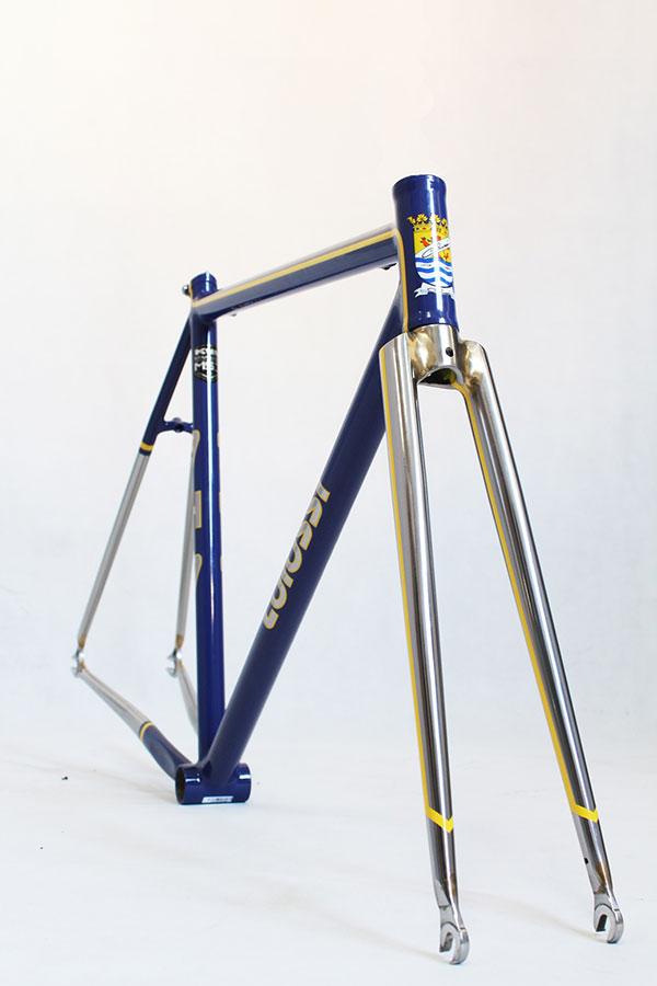 colossi-KVA-MS3