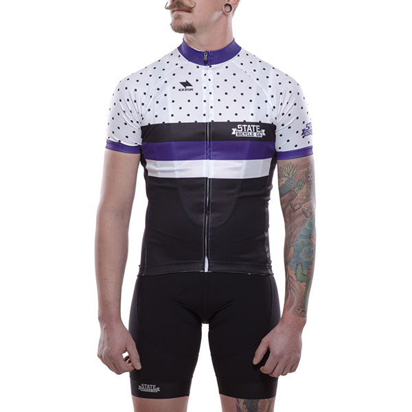 State_Bicycle_Rider_Signature_Jersey_Kapri_Gonzales
