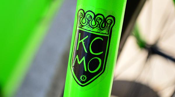 KCMO-Sticker-2